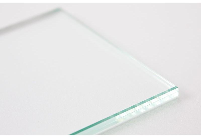 verre feuillet de s curit extra blanc 4 4 2 vitre en ligne glass online. Black Bedroom Furniture Sets. Home Design Ideas