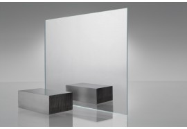 Miroir (2 mm) clair