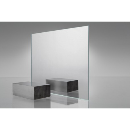 miroir 3 mm clair vitre en ligne glass online. Black Bedroom Furniture Sets. Home Design Ideas