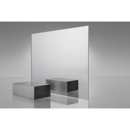 miroir 3 mm clair vitre en ligne glass online. Black Bedroom Furniture Sets. Home Design Ideas