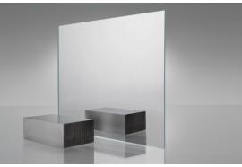 Miroir clair  (MAT) 4mm