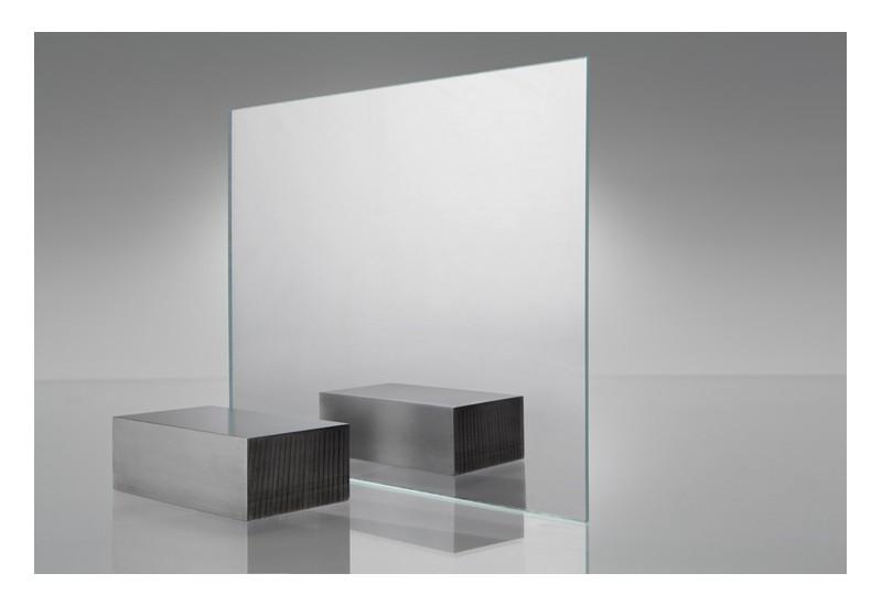 Miroir 4mm clair mat vitre en ligne glass online for Miroir en ligne