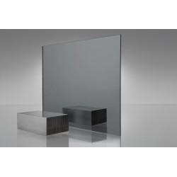 Miroir (4 mm) gris