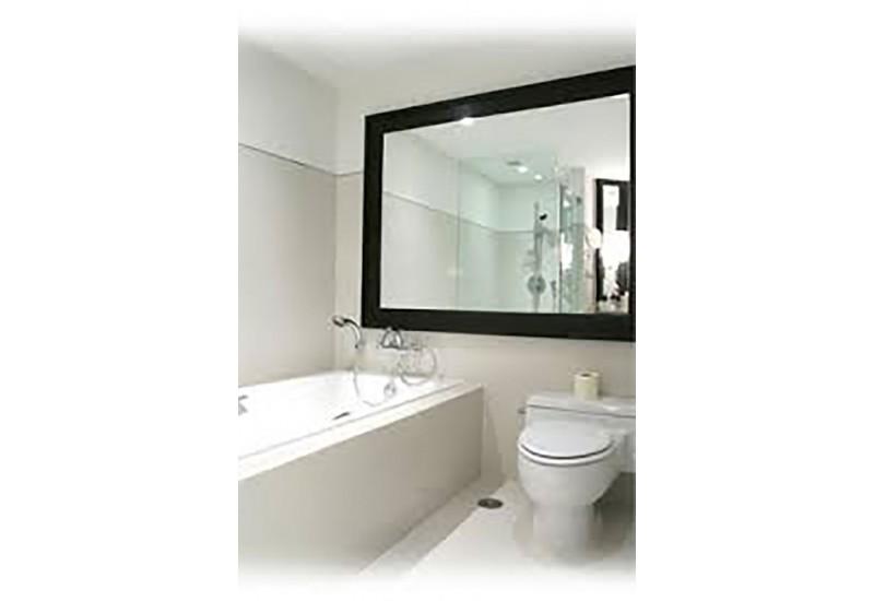 Miroir espion vitre en ligne glass online for Miroir en ligne