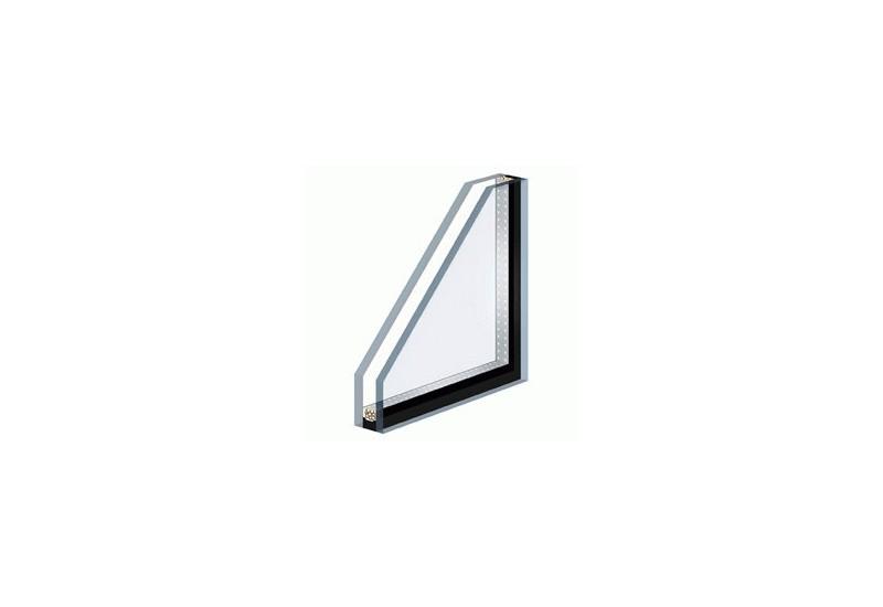 double vitrage isolant avec couche stopsol vitre en ligne glass online. Black Bedroom Furniture Sets. Home Design Ideas