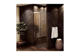 Système de douche EKU BANIO 40 GF