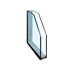 double vitrage standard vitre en ligne glass online. Black Bedroom Furniture Sets. Home Design Ideas