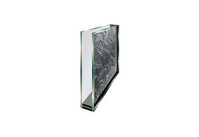double vitrage isolant avec face tremp vitre en ligne glass online. Black Bedroom Furniture Sets. Home Design Ideas