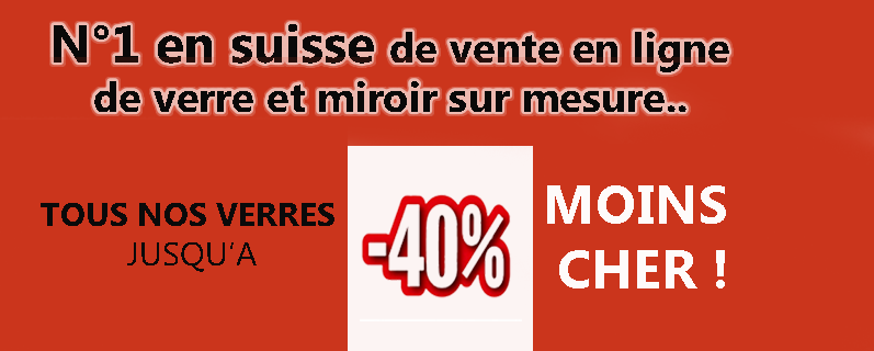 40% moins cher