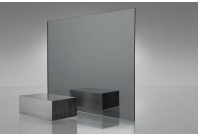 Gray mirror (6 mm)