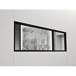 Miroir argus espion  6 mm
