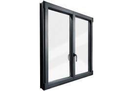 Fenêtre - window -  Fenster