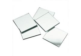Clear mirror (6 mm)